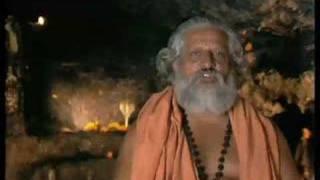Spirituality- India