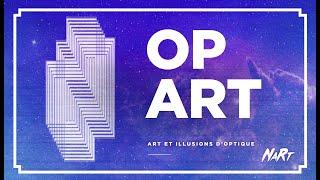 L'Op Art