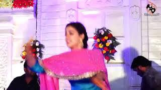 Download UNCHI HAVELI Full Song / DANCE Pranjal Dahiya / Sung by Renuka Panwar  Aditya Kalkal
