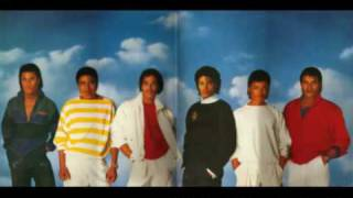 Michael Jackson - Morning Glow