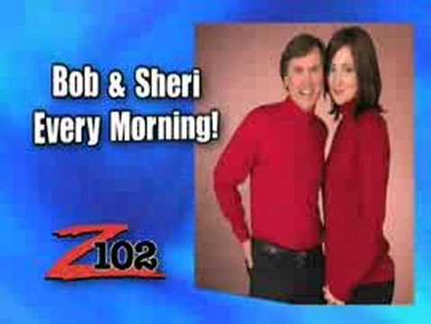 Z102 Commercial