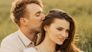 Judyesther - YOU AND I | Most Romantic Piano Music