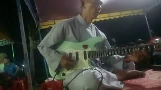 Thầy Chùa Đàn Guitar Cổ Hay Quá - Vọng Kim Lang, Vọng Cổ 6 Câu Đi Liền