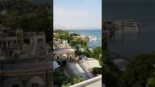 Hotel Caesar in tiberias