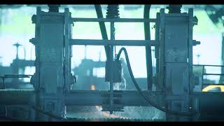 Nous Faire Croire-Appac Media| Entreprise Av Société de Production À Coimbatore| Kiscol TMT