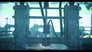 Wir Glauben zu Machen,- Appac Media| Corporate Av Production Company In Coimbatore| Kiscol TMT
