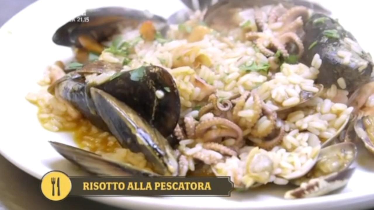 Cucine da incubo stagione 3 hd puntata 1 sabatino youtube - Cucine da incubo stagione 5 ...
