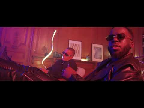 Youtube: DJ Kayz feat. Bramsito – Noche (Clip Officiel)