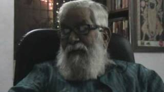 sh kn rao interview 10 example