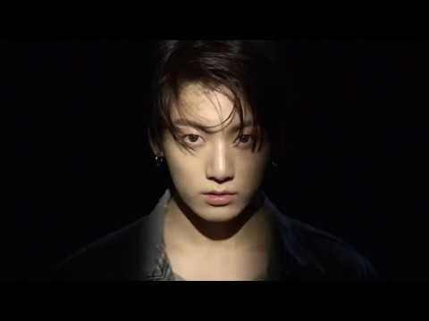 [Türkçe Altyazı/Turkish Subtitle] BTS (방탄소년단) 'FAKE LOVE' Official MV