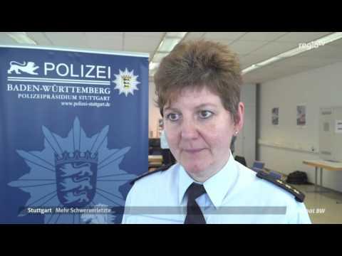 Postkartenräuber | Biberacher Postareal | Charity Boxen