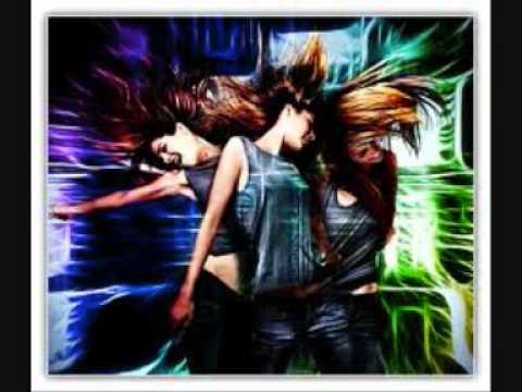 Dj Static Van Project - Club mix 2011 (set 1)