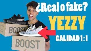 originales-o-replicas-yezzy-boost-350-v2-zebra-unboxing-outfits-2018