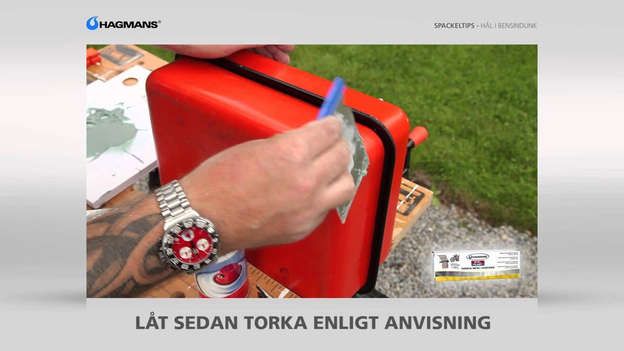 skrädderier syateljéer nyköping
