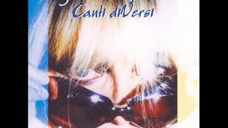 Gabriella Ferri - Lontano lontano (2000)