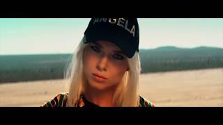 Смотреть клип Ангела - Убегаю
