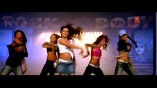 Diya Dil Dil Diya - Remix [Full Song] | Dil Diya Hai