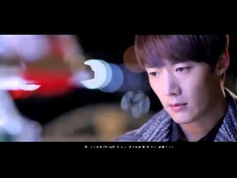 Scent Of A Flower - Choi Jin Hyuk (OST Emergency 119)