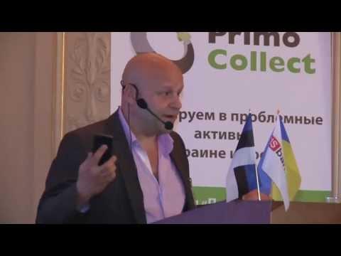 Simon Fentham-Fletcher - Renaissance Asset Management (Russia)