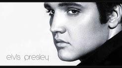 Elvis Presley - Are You Lonesome Tonight w/lyrics