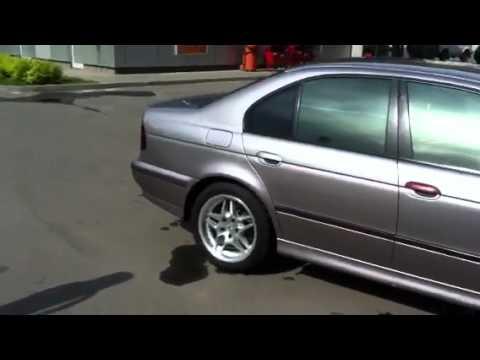 BMW auto ria