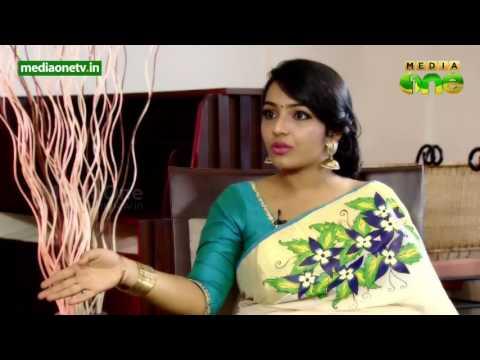 Vishu Special | Interview with State Film Award winner Rajisha Vijayan