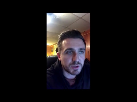 CAM RECORDS Producer Chat with Chris Curran of Reclaim Studios