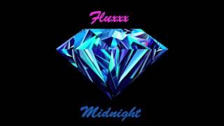 �������� ���� Fluxxx - Midnight ������