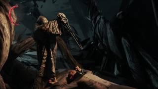 Dishonored 2 #35 Die Schmiede der Knochen
