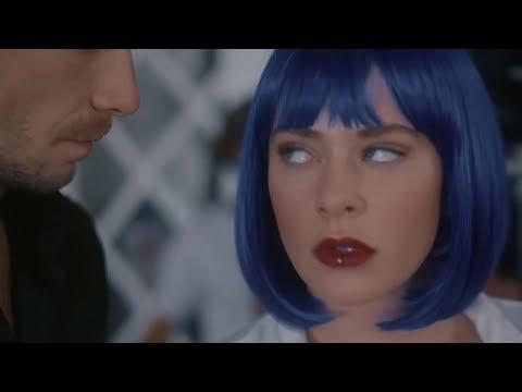 Порно (2020) -Трейлер, сериал 18+