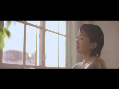 Rung Hyang - さよならの意味【MV Full Ver.】