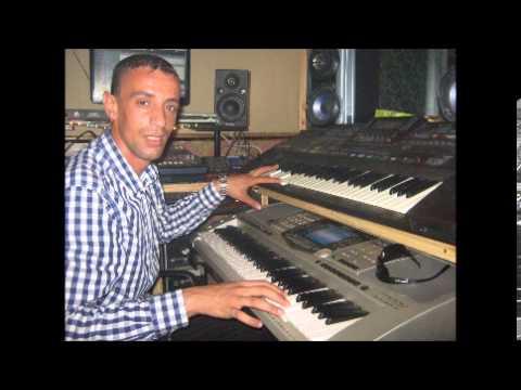 HAMIDOU FM /ANA NABRIK NTI 3OMRI W NTI CHERIE SUCCéS LIVE 2013