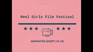 Narrative 15-19 Showcase
