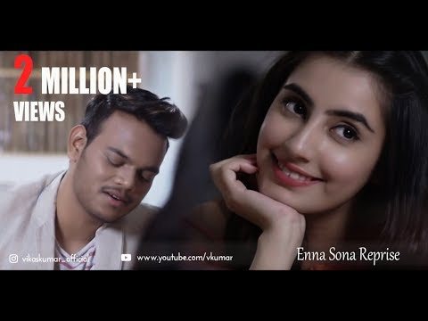 Enna Sona Reprise Valentine's Day Special
