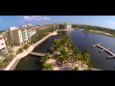 Camana Bay | Grand Cayman | Real estate areas | Cayman Islands Sotheby's