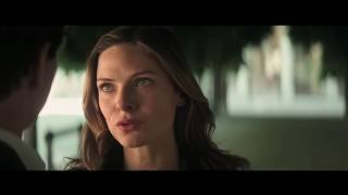 Mission Impossible Fallout 2018 Official Trailer #1