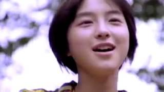 広末涼子 - 風のプリズム