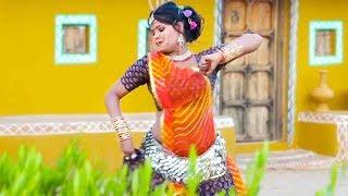 Rajasthani Dance Song ब्याण गोरा गाल की   Laxman Singh Rawat New Song   RDC Rajasthani DJ Song