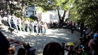 P1090430   San Francisco Big Wheel Race   Last Video