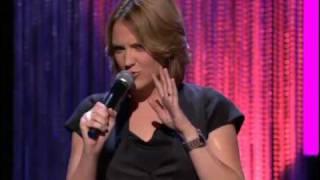 Jen Kirkman - Comedians of Chelsea Lately