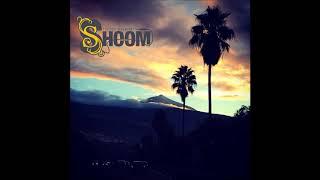 Shoom - Piękny dzień