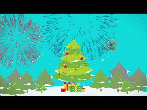 Свободная касса! Дерево Желаний!из YouTube · С высокой четкостью · Длительность: 1 мин21 с  · Просмотров: 52 · отправлено: 19.12.2017 · кем отправлено: Свободная касса!