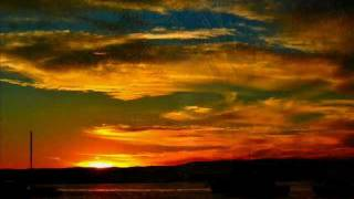 Love Light Lyrics -Patti Austin & Yutaka