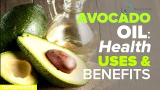 Avocado oil is derived from the fruit, a tree bearing scientific name persea americana, native to mexico. this cooking pressed t...