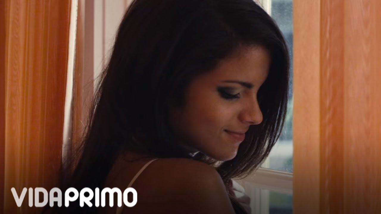 Jory Boy - Romeo Y Julieta [Official Video]