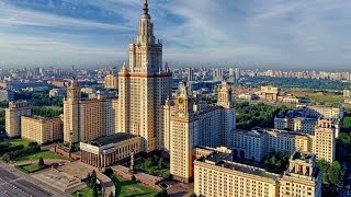 видео МГУ | Computerworld Россия