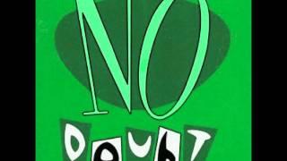 Doormat - No Doubt