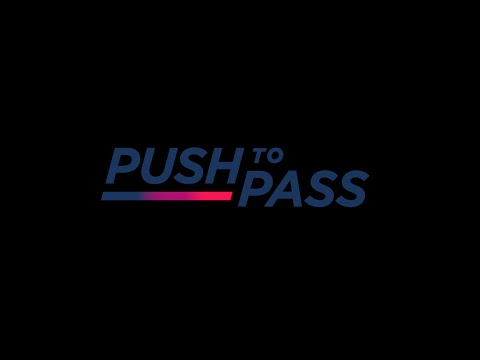 Push to Pass : the strategic motion design video of PSA Group's organic growth plan