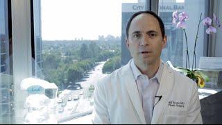 Fat Transfer vs. Buttock Implants | Dr. William Bruno