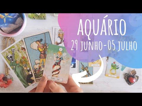 Libra - Alma gêmea retorna 🔥🔥✨ from YouTube · Duration:  21 minutes 54 seconds